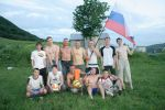 http://moto26.ru/forum_album/albums/footbol2008/thumb__MG_8469b.jpg