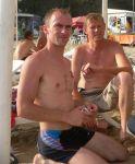 http://moto26.ru/forum_album/albums/userpics/10002/thumb_P1190565.jpg